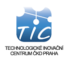 Innovation Centre and Business Incubator CKD Prague
